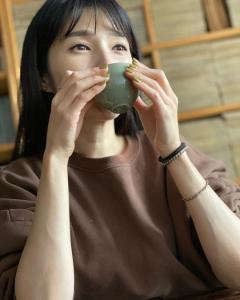 '김경란' 동춘차 마시는시간라는 글과 함께 사진을 업로드했다