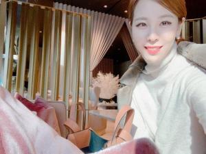 이승현, 6일 인스타그램을 통해 일상 공개