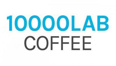 커피숍 프랜차이즈 창업 순위, 만랩커피 6월 스페셜티 커피 전문점 중 높은 순위로 나타나