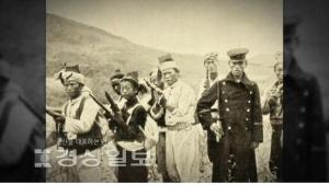 독립군의 빛나는 투쟁사 '봉오동·청산리 전투' 재조명