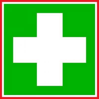 '무료지원' 간호사·간호조무사·물리치료사 등 의료업종 관심자의 취업돕는 심리상담사자격증