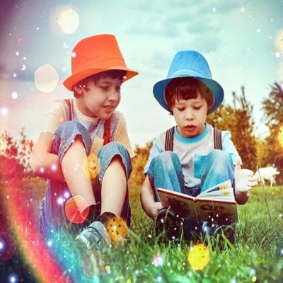 '무료지원' 육아종합센터 및 맘카페와 아동바우처교육 관심자 위한 심리상담사·지도사자격증