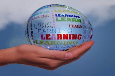 '무료교육' 내일배움카드없이 큐넷·워크넷·HRD 구인구직 관심자 센터취업돕는 심리상담사자격증