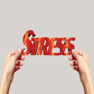 '온라인무료강의' 화병증상과 PTSD로 인한 스트레스의 해소법 배우는 심리상담사자격증