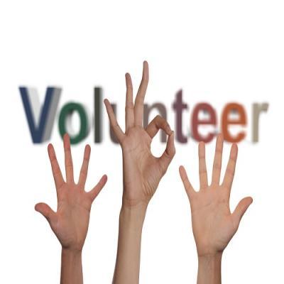 '무료지원' 1365·VMS사회활동인증센터 통한 자원봉사경력자의 취업돕는 심리상담사자격증