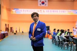 서부태권스쿨, 경산 서부초등학교 학부모 대상 태권도 교실 운영