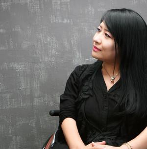 2021 장애인문화예술 온라인축제 배은주 조직위원장 인터뷰
