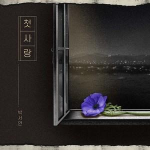 케이팝 뮤지션 박서연의 신곡